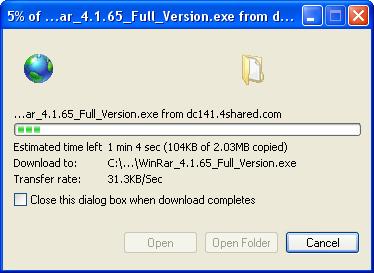 Download-3-downloading